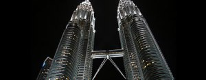 392travel_petronastowers2