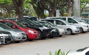 400yahoo_carpark