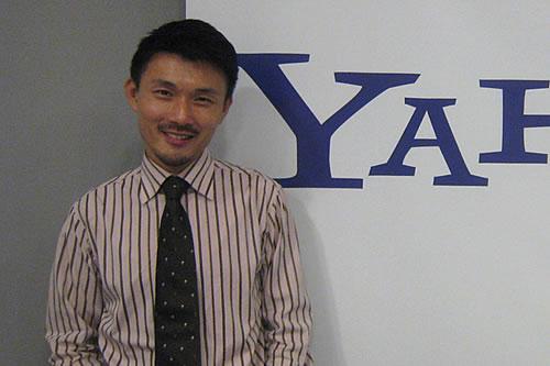 blog_baeyyamkeng.jpg