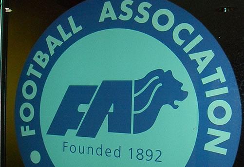 Singapore giải thể đội tuyển bóng đá quốc gia Blog_fas