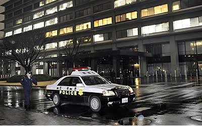 400afp_japanpolice