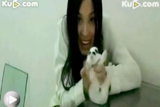 http://yfittopostblogsg.files.wordpress.com/2010/11/afp_bunnycrushing.jpg?w=360&resize=313%2C209
