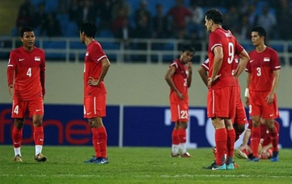Singapore giải thể đội tuyển bóng đá quốc gia 600afp_singaporedraw